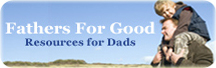 Fathers for Good